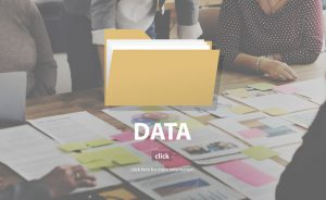 Applying information architecture (IA) to your information assets