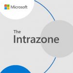 #TheIntrazone Podcast